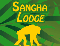 Sangha Lodge Wildlife RCA